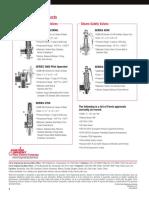 FES Brochure (11-10-09)(1009C)