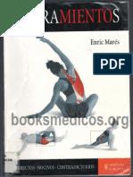 Mares Enric - Estiramientos - Correctos Nocivos Contradictorios.pdf