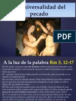 Sapeintia amoris 9.pptx