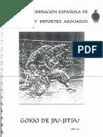 Gokyo Jiujitsu.pdf