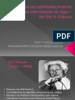 2017220_16232_ADOLESCÊNCIA+-+3+PSICOSSOCIAL+-++ERIK+ERIKSON.pdf