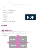 KPI's analysis.pptx