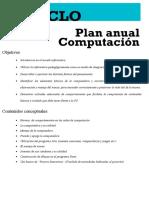 PLAN 2014.pdf