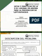 PlantillaCURN-Autoguardado