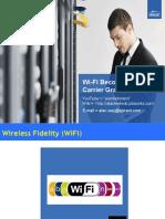 Wi-Fi Feb22 2017