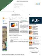 Cómo elaborar la Morbilidad Médica de la Empresa..pdf