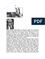 1198606693_Selser, Gregorio.doc