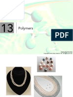 16842_polym