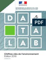 Datalab-9-CC-de-l-environnement-edition-2016-fevrier2017.pdf