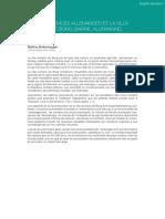 134200979-Roman-Villa-in-Germany-pdf.pdf