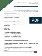 Tareas CT M2 2C 2P T4 16-17.pdf
