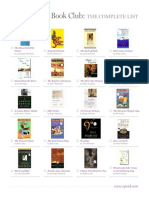 oprah winfrey reading list.pdf