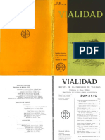 200807281302560.Revista Vialidad Nº 30.pdf