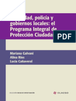 Rios-Galvani-Canzaveral LIBRO CLACSO.pdf