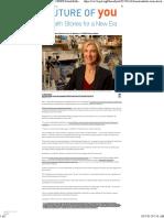 Broad Institute Wins Decision Over UC Berkeley in CRISPR Patent Battle