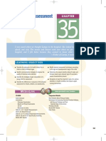 Peadiatric Assessmentlondon Final Ch35