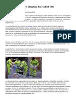 date-58b0572e70cd62.16841890.pdf