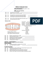 SMILE%20Analysis%20Form.pdf
