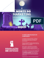 ebook-a-morte-do-marketing-tradicional-3.pdf