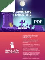 ebook-a-morte-do-marketing-tradicional-3.pdf