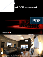 Bx_digital V2 Manual