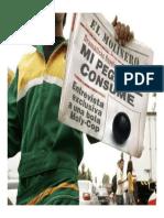 PRESENTACION DE BOLA-MOLYCOP.pdf