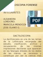 DACTILOSCOPIA124825