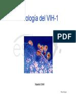 Campus Ether Modulo 1 01 Diapos Virologia Del Vih
