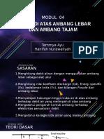 PPT_Modul 4