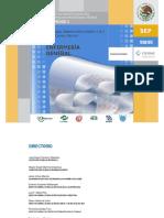 Enfermeria_General S D.pdf