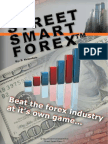 STREET_SMART_FOREX__Espa__ol_desbloqueado_ (1).pdf