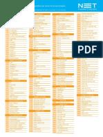 Canais - Net.pdf