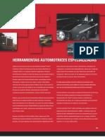 24-AUTOMOTRIZ.pdf