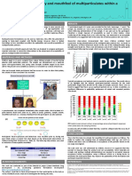 eupfi lisbon 2016 multi particulates poster presentation pmistry v1
