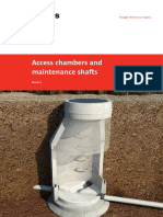 Access_chambers_Humes.pdf