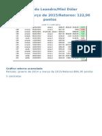docslide.com.br_resultados-daytrade-leandro-e-stormer.docx