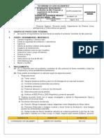 SIG-PRO-DGG05-01-03 PROCEDIMIENTO DE INVESTIGACIÓN ACCIDENTES Y SEGUIMIENTO DE ACCIONES CORRECTIVAS.doc