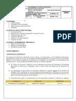 SIG-PRO-DGG08-03-00 PROCEDIMIENTO PROTECCION RADIOLOGICA ARES.doc