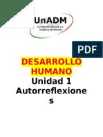 DH_ATR_U1_CALB
