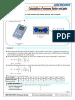 antenna_factor.pdf
