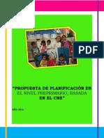 PLANIFICACION DIDACTICA PREPRIMARIA CPSA.pdf