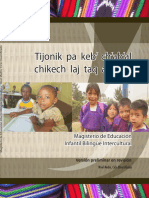 MIBI.pdf