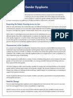APA DSM 5 Gender Dysphoria (1)