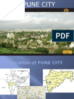 punecity-140120122506-phpapp01
