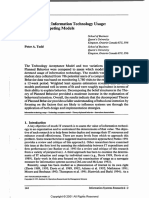TaylorTodd.pdf
