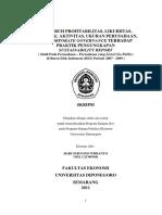 Skripsi_Sustainability_Report_Hari(r).pdf