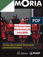 Revista-MEMORIA-20 Modelo.pdf