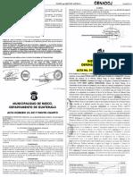 Acta Instituto de La Defensa Pública Penal 01-CNFA.nlaf.LAMD.2017