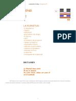 hexagrama55.pdf