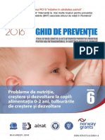 OMS Ghid Preventie.pdf